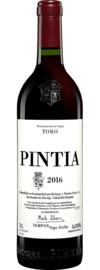 Pintia 2016