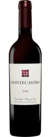 Montecastro 2018