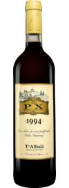 Toro Albalá »Don PX« Gran Reserva 1994