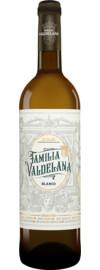 Valdelana Blanco 2020