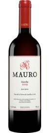 Mauro 2019