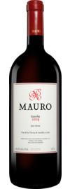 Mauro - 1,5 L. Magnum 2019