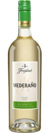 Freixenet Mederaño Blanco Halbtrocken 2020