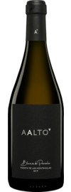 Aalto Blanco 2019