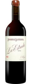 Telmo Rodríguez Rioja »La Estrada« 2018