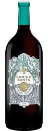 Camino Santo Cabernet Sauvignon - 1,5 L. Magnum 2019