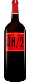 Ànima Negra ÀN/2 - 1,5 L. Magnum 2019