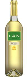Lan Blanco 2020