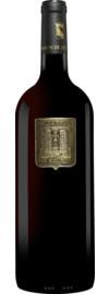 Barón de Ley »Viña Imas« Gran Reserva - 1,5 L. Magnum 2014
