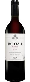 Roda I Reserva 2016