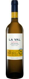 La Val Albariño 2020