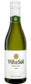 Torres »Viña Sol« - 0,375 L. 2020