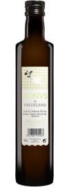 Olivenöl »Agnus de Valdelana« - 0,5 L.