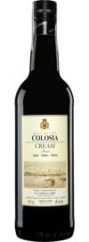 Gutiérrez-Colosía Cream