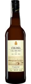 Gutiérrez-Colosía Oloroso