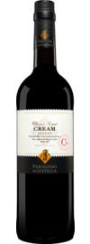 Fernando de Castilla Classic Sweet Cream