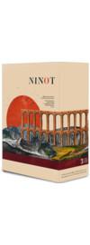 Ninot - 3 Liter