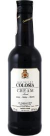 Gutiérrez-Colosía Cream- 0,375 L.