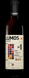 LUMOS No.1 Garnacha 2020